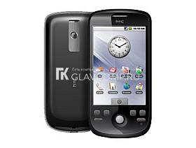 Ремонт телефона HTC Magic