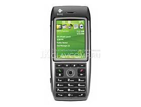 Ремонт телефона HTC MTeoR Breeze