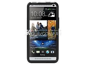 Ремонт телефона HTC One