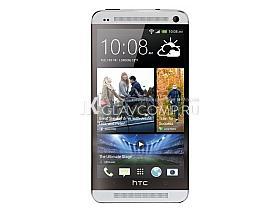 Ремонт телефона HTC One dual sim