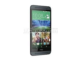 Ремонт телефона HTC One E8