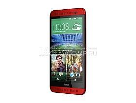 Ремонт телефона HTC One E8 dual sim