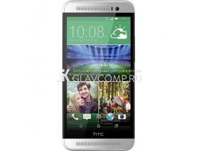 Ремонт телефона HTC One (E8) Dual Sim