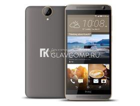 Ремонт телефона HTC One E9+