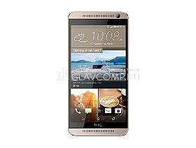 Ремонт телефона HTC One E9 Plus