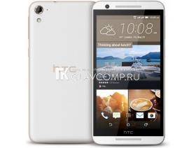 Ремонт телефона HTC One E9s