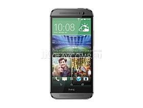 Ремонт телефона HTC One M8