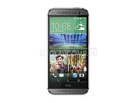 Ремонт телефона HTC One M8 Dual sim