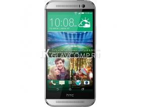 Ремонт телефона HTC One (M8) Dual Sim