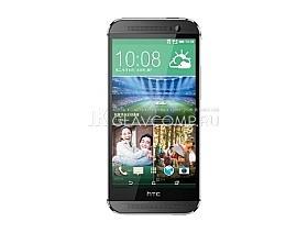 Ремонт телефона HTC One (M8 EYE)