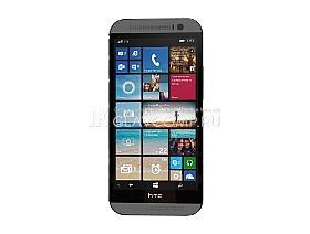 Ремонт телефона HTC One M8 for Windows