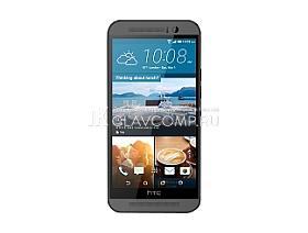 Ремонт телефона HTC One M9