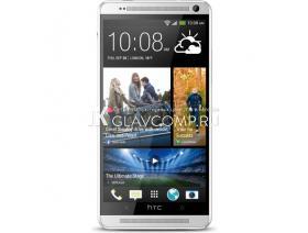 Ремонт телефона HTC One max 32GB