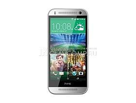 Ремонт телефона HTC One mini 2