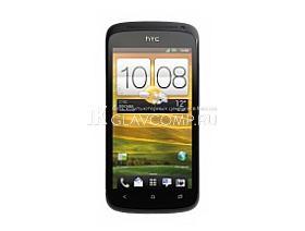 Ремонт телефона HTC One S