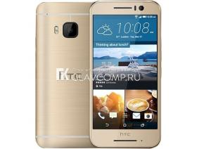Ремонт телефона HTC One S9