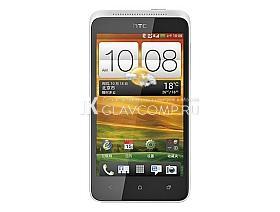 Ремонт телефона HTC One SC