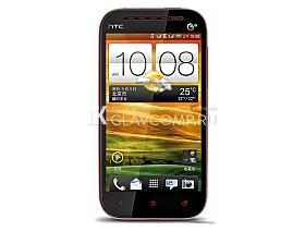 Ремонт телефона HTC One ST