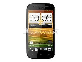 Ремонт телефона HTC one sv