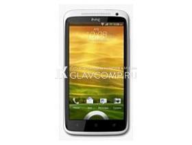 Ремонт телефона HTC One X