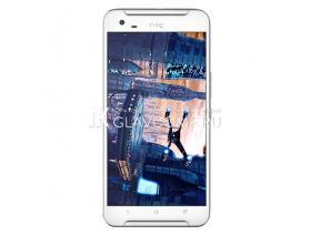 Ремонт телефона HTC One X9 16GB