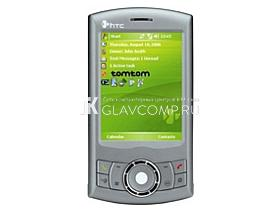 Ремонт телефона HTC P3300 Artemis