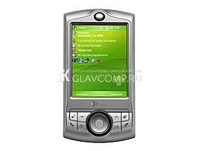Ремонт телефона HTC P3350 Love