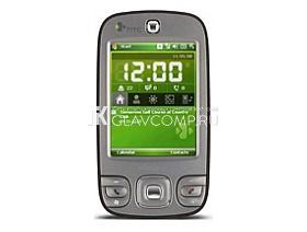 Ремонт телефона HTC P3400 Gene
