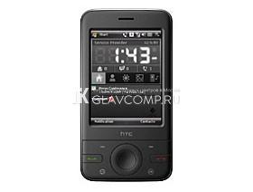 Ремонт телефона HTC P3470