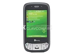 Ремонт телефона HTC P4350 Herald