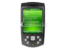 Ремонт телефона HTC P6500
