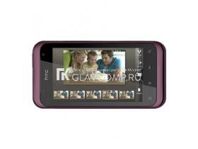 Ремонт телефона HTC Rhyme