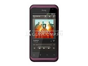 Ремонт телефона HTC Rhyme s510b
