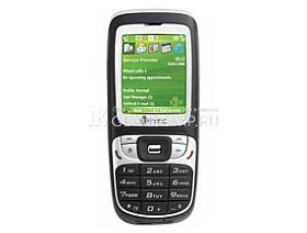 Ремонт телефона HTC S310 Oxygen