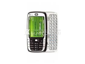 Ремонт телефона HTC S710 Vox