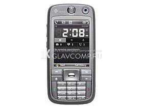 Ремонт телефона HTC S730