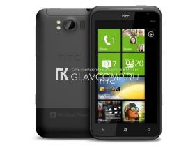 Ремонт телефона HTC Titan