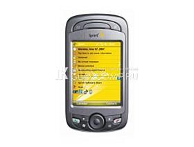 Ремонт телефона HTC Titan P4000