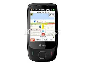 Ремонт телефона HTC Touch 3G