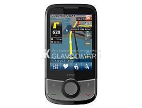 Ремонт телефона HTC Touch Cruise 09