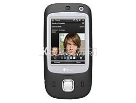 Ремонт телефона HTC Touch Dual
