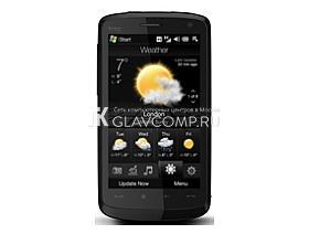 Ремонт телефона HTC Touch HD