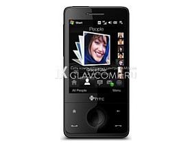 Ремонт телефона HTC Touch Pro