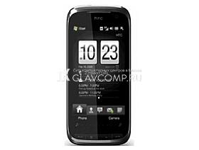 Ремонт телефона HTC Touch Pro 2 t7373