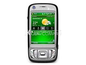 Ремонт телефона HTC TyTN II