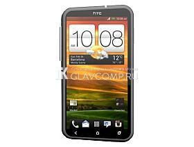 Ремонт телефона HTC Vintage