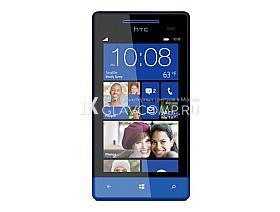 Ремонт телефона HTC Windows Phone 8s