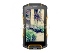 Ремонт телефона Huadoo HG04