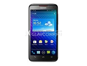 Ремонт телефона Huawei ascend d1 quad xl