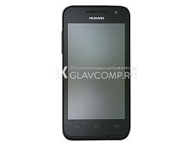 Ремонт телефона Huawei Ascend G330